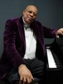 Chucho Valdes, Pianist
