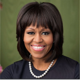 City College Center for the Arts Congratulates the Class of 2016 and Welcomes First Lady Michelle Obama