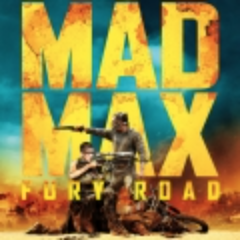 "Free For All – HUDSON RIVER PARK'S RIVERFLICKS, BIG HIT WEDNESDAYS – ""MAD MAX: FURY ROAD"""
