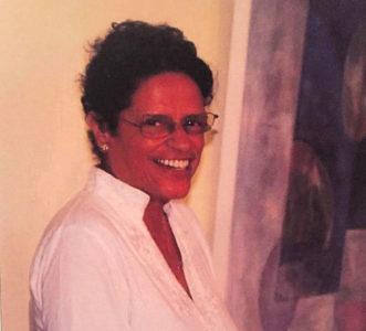 Betty Blayton-Taylor, Fine Artist, Sculptor