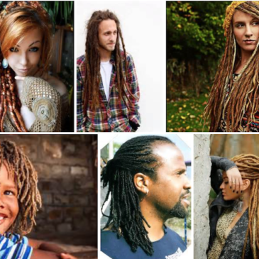U.S. Court Rules Dreadlock Ban During Catastrophe Management Solutions, Inc. Hiring Process Is Legal