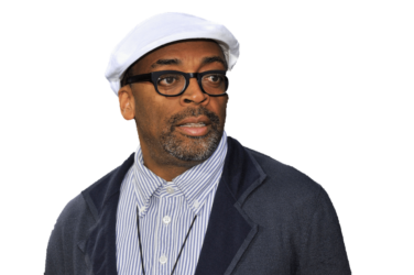 Spike Lee, Spike Lee, Director, Film