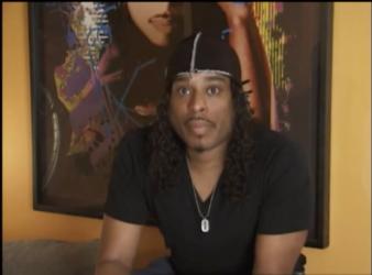 Willi Ninja, Choreographer