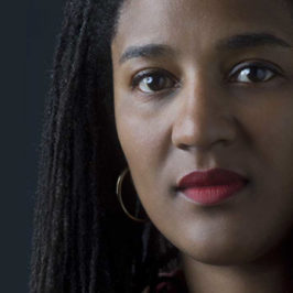 """SWEAT"" IS KICK ASS THEATER : A Look at Pivotal Plays by Lynn Nottage"