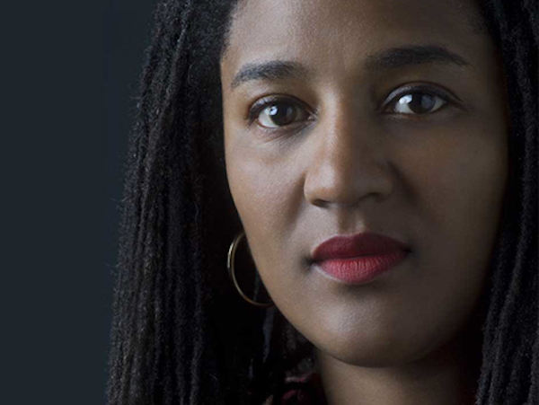 Lynn-Nottage, Photo by: Susan-Johann