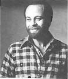 Michael Schultz, Director