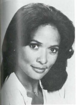 Janet Lockhart