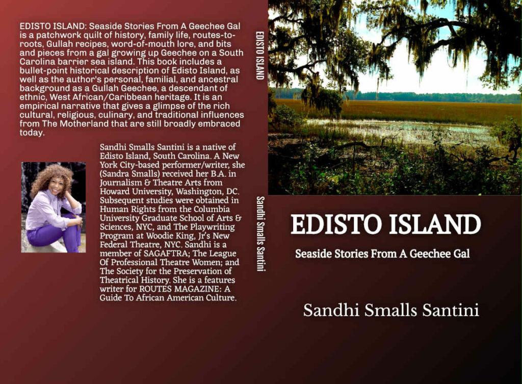 Edisto Island