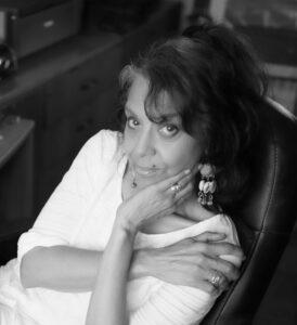 Lisa du Bois