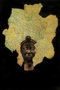 Kingdom of Ife