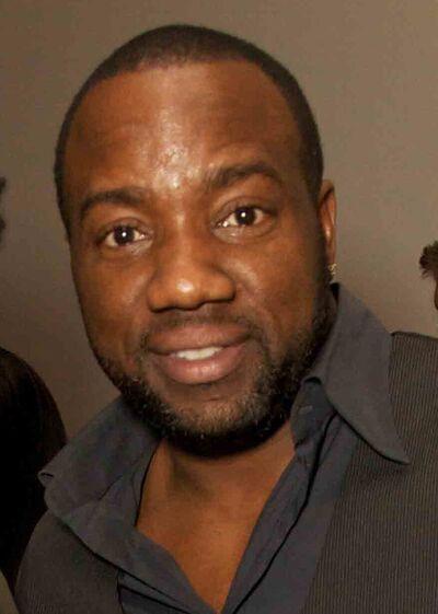 Abdul-Malik Kashie Yoba